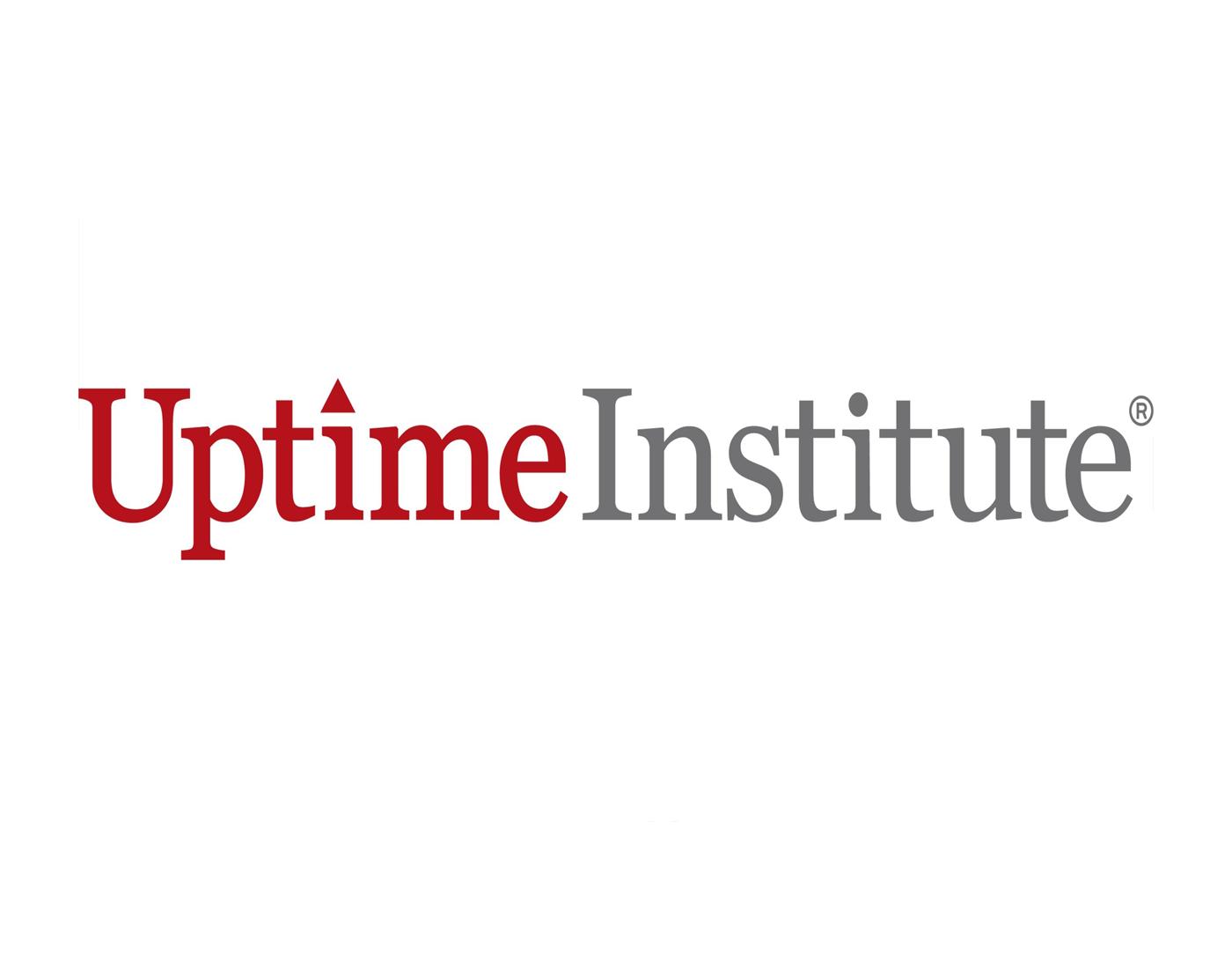 Epc Companies In Uae