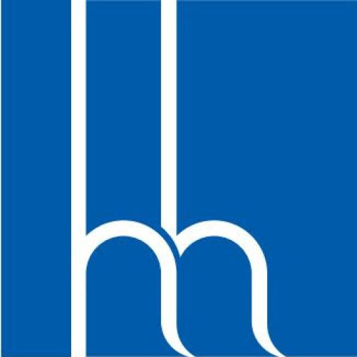 HHM ENGINEERING & CONTRACTING