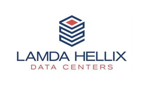 HHM working with Lamda Hellix