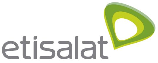 New Contract A warded with Etisalat / Tamdeed Projects
