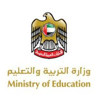 New Contract Awarded: Development/Refurbishment of 586 Model Schools in UAE