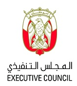 Abu Dhabi Executive Council- Abu Dhabi Gov. New Contract A warded