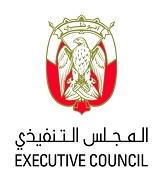 Abu Dhabi Executive Council- Abu Dhabi Gov. New Contract A warded